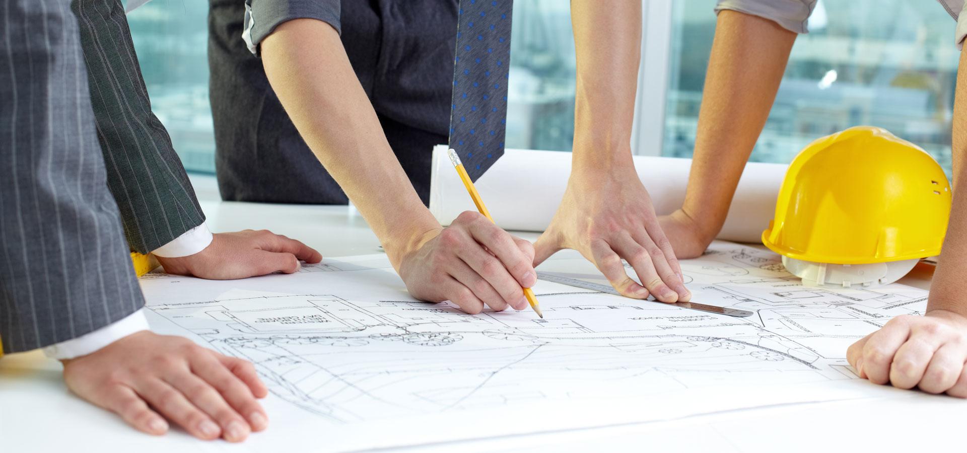 Zanichelli Costruzioni: costruzioni civili e industriali parma